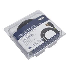 4-Wire Range Power Cord - Other