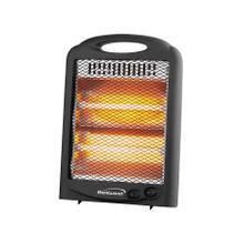 View Product - Brentwood H-Q600BK 600-Watt Portable Space Heater, Black