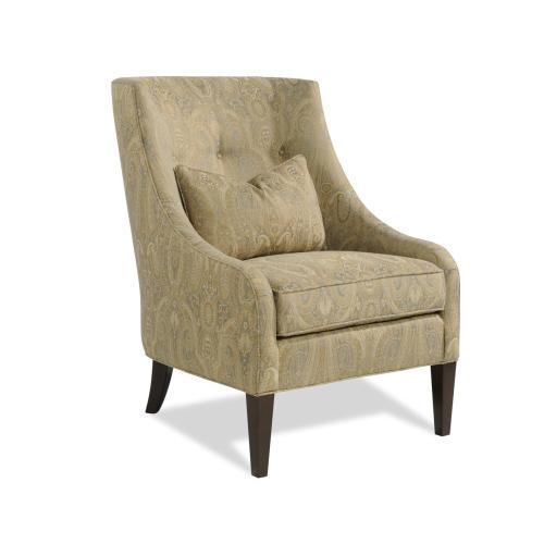 Perlman Chair