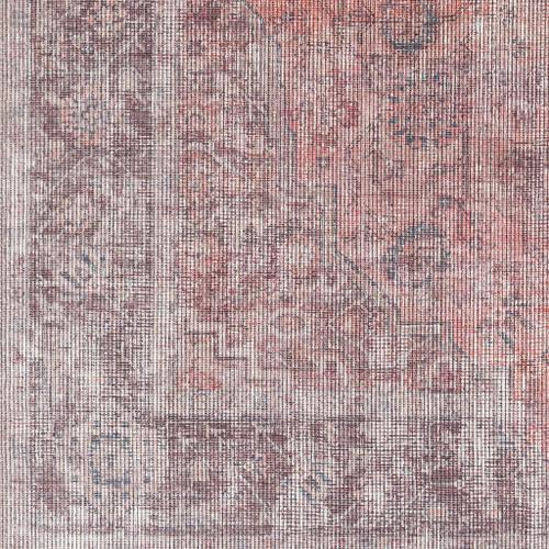 "Surya - Farrell FRL-2305 2'7"" x 10'"