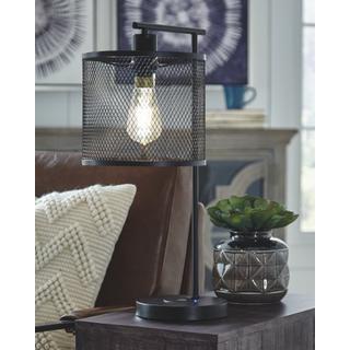 Nolden Desk Lamp