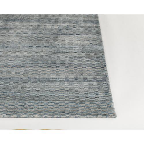 Melina 46201 5'x7'6