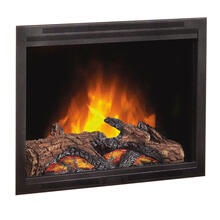 Electric Fireplaces EF31 Casaloma Other Napoleon® Products