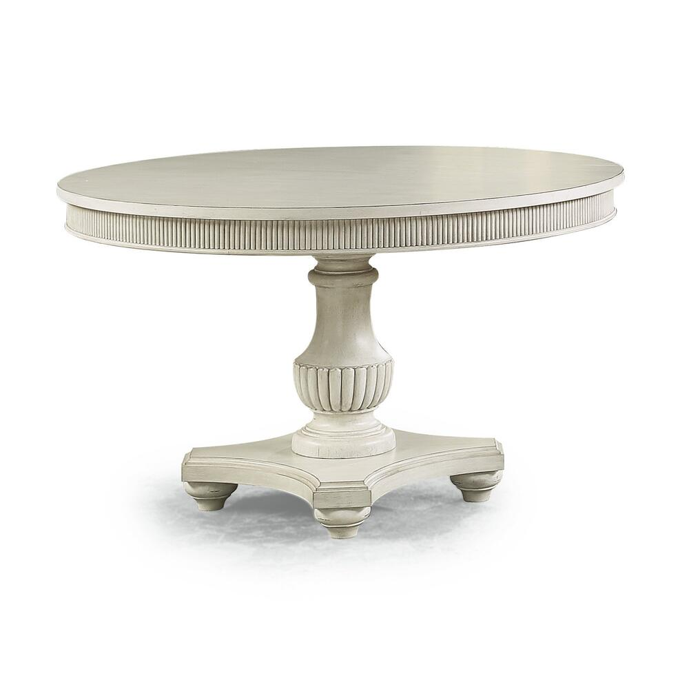 Harmony Round Dining Table