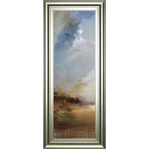 """Haven"" By Cat Tesla Framed Print Wall Art"