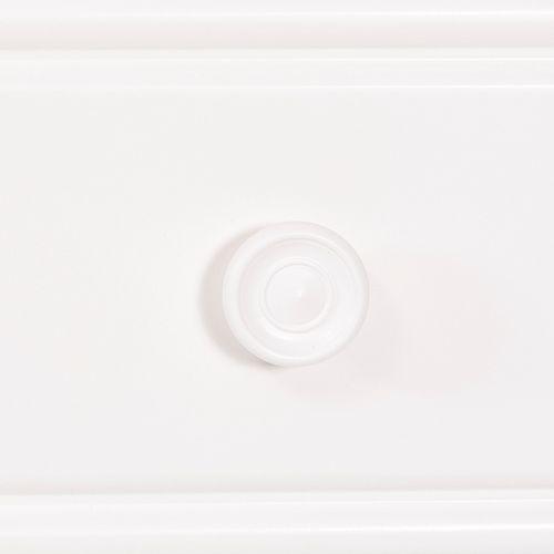 Liberty Furniture Industries - Queen Storage Bed, Dresser & Mirror, Chest