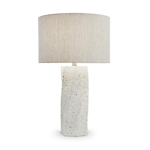 Bassett Mirror Company - Tremont Table Lamp