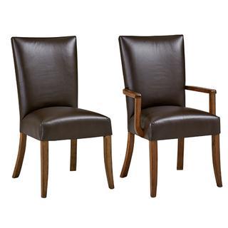 See Details - Caspian Chair