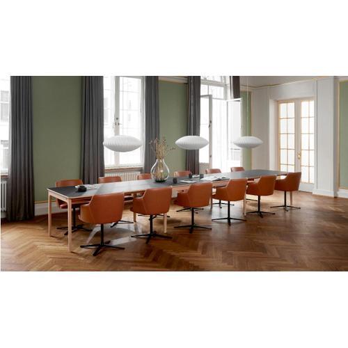 Skovby #27 Dining Table