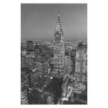 See Details - Chrysler Building- Giant Art
