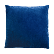 "Lillian 24"" Pillow"
