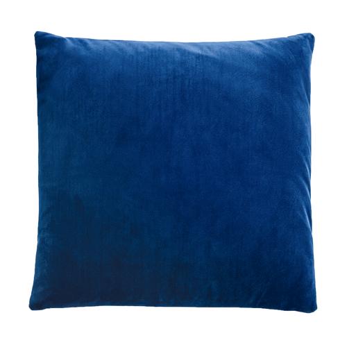"""Lillian 24"""" Pillow"""