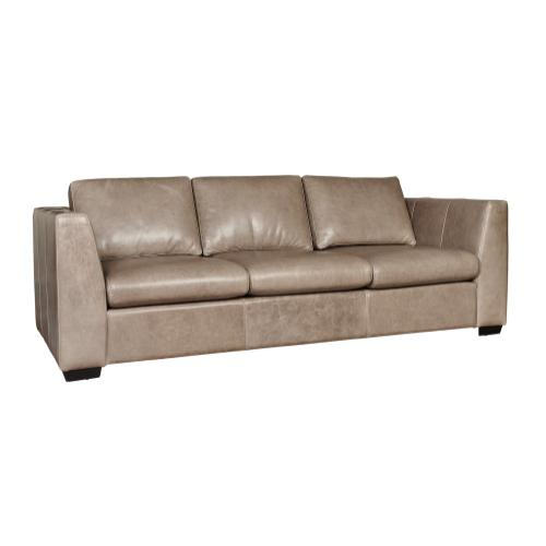 The Nora Sofa