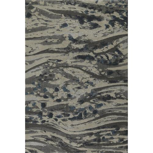 Dalyn Rug Company - UP2 Pewter
