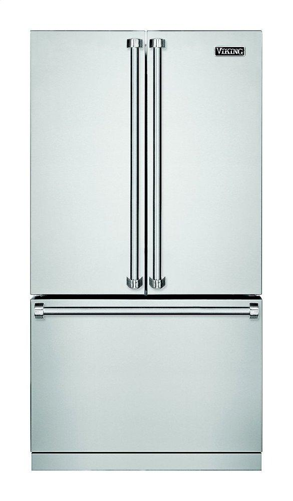 Viking French Door Refrigerators