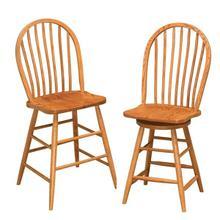 Product Image - Bridgeport Bar Chair