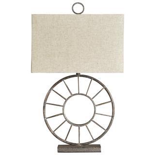 Kavia Table Lamp