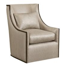 See Details - Gallery Chair