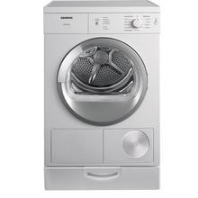 """24"""" ultraStack™ Stackable Vented Dryer"""
