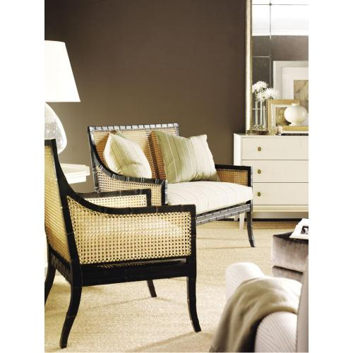 Hickory Chair - Beaufort Chair