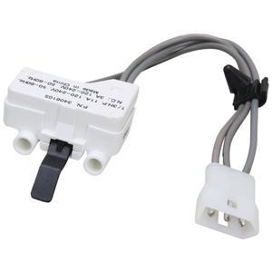 PetraDryer Door Switch (Whirlpool® 3406105)