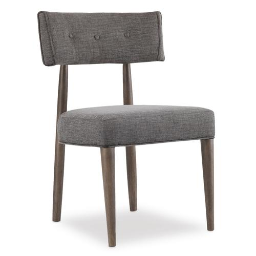 Product Image - Curata Upholstered Chair