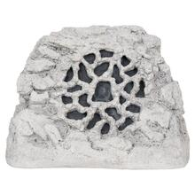 Ruckus 8 One Granite Outdoor Speaker
