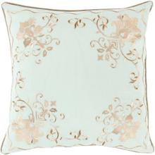 """View Product - Eloise ELO-006 18""""H x 18""""W"""