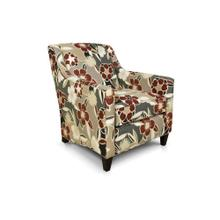 Gibson Living Room Chair 394 at Furniture