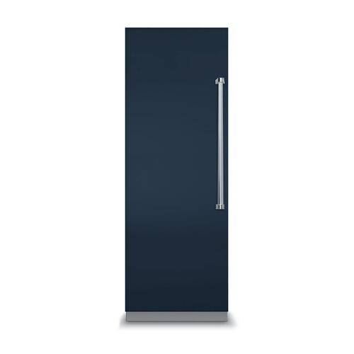 """VRI7300W - 30"""" Fully Integrated All Refrigerator with 5/7 Series Panel"""
