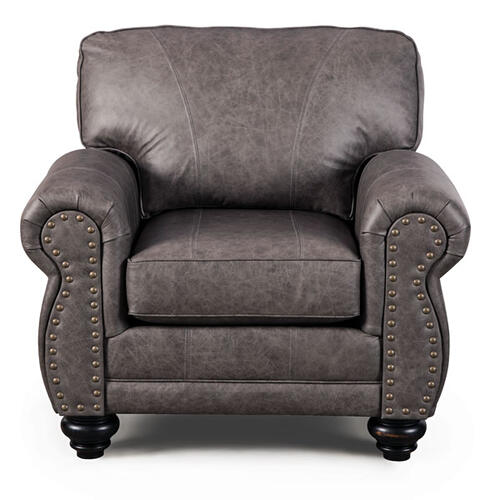 Product Image - NOBLE1 Club Chair