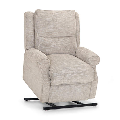 2 Motor Lift/Heated Seat & Back/Massage/USB/Copper Seating Lift Recliner