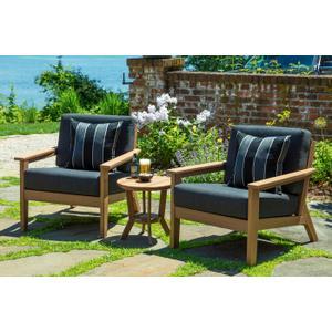 Dex Modular Club Chair (143)