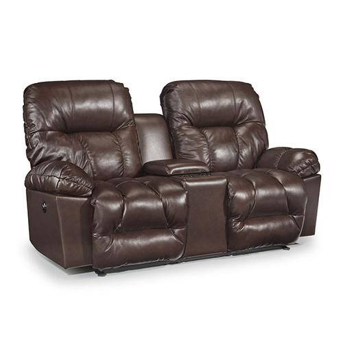 RETREAT LOVESEAT Power Reclining Loveseat
