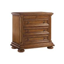 Martinique Nightstand