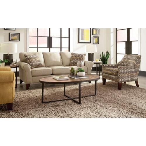 Craftmaster 2-Piece Living Room Set