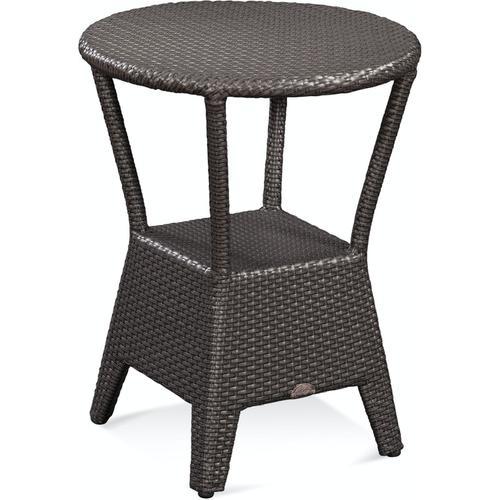 Gallery - Brighton Pointe Round Chairside Table