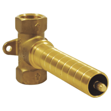 See Details - Sensori® Volume Control Rough