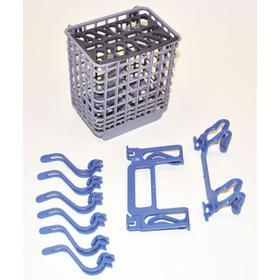 Dishwasher Silverware Basket Extension Kit - Other