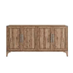 A.R.T. Furniture Passage Credenza