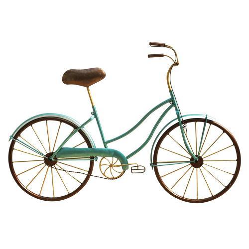 Product Image - Antique Bike 2