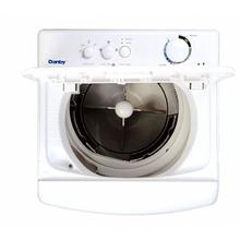 PORTABLE TOP LOAD WASHER  DWM99W