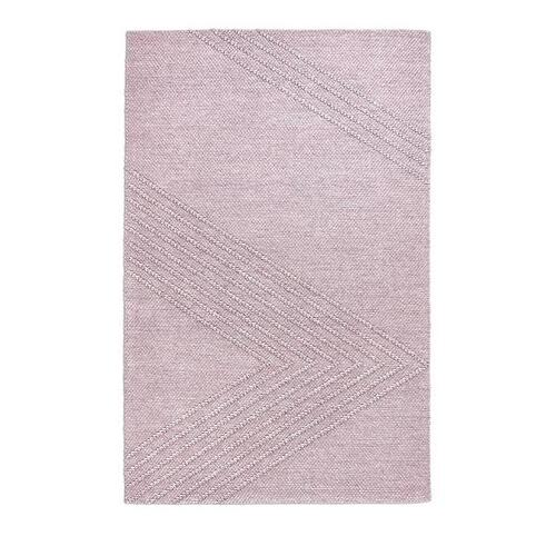 Avro Rug Lilac / 8x10