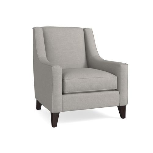 Bassett Furniture - Lauren Accent Chair