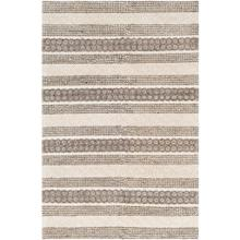 "Farmhouse Neutrals FLS-2301 18"" Sample"