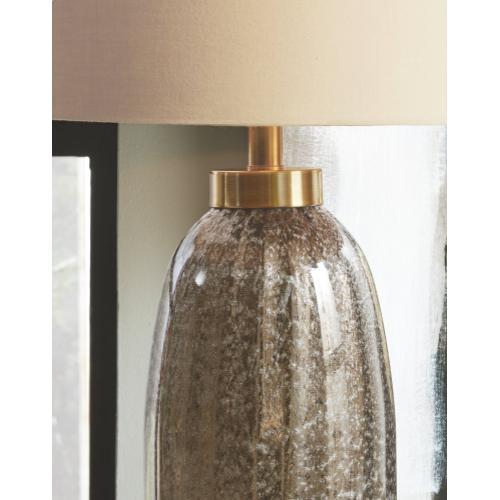 Aaronby Table Lamp (set of 2)