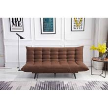 8358 Multi-Functional Futon Sofa Bed