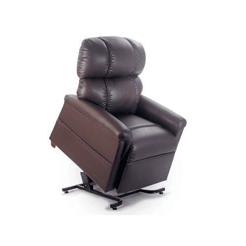 Comforter Medium Power Lift Chair Recliner