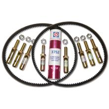 """View Product - Service Kits (18"""" PLUGR)"""