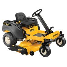 Cub Cadet Zero Turn Mower Model 17ARCBDQ596